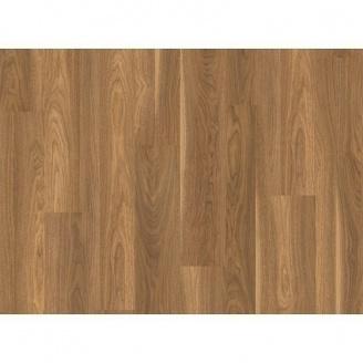 Ламинат EGGER Floorline орех мансония 7*1292*192 мм
