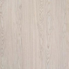 Паркетная доска TARKETT TANGO 2215х164х14 мм мм дуб скандинавський