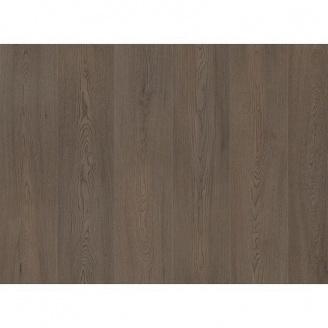 Ламинат EGGER Floorline дуб торфяной 8*1292*245 мм
