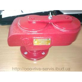 Клапан СМДК-100 АА