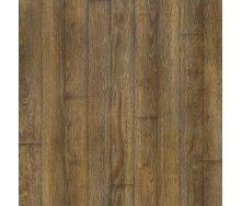 Линолеум TARKETT EVOLUTION Regan 2 3*33 м коричневый