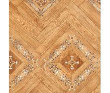 Линолеум TARKETT EVOLUTION Palladio 20 4*33 м коричневый