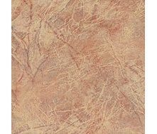Линолеум TARKETT SUPER S Messina 3 1,5*30 м коричневый