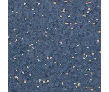 Линолеум TARKETT iQ ARIA Carii-666 2*23 м синий