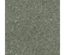 Линолеум TARKETT iQ ARIA Carii-664 2*23 м зеленый