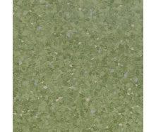 Линолеум TARKETT iQ ARIA Carii-663 2*23 м зеленый