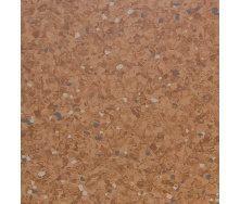 Линолеум TARKETT iQ ARIA Carii-662 2*23 м коричневый