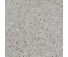Линолеум TARKETT iQ ARIA Carii-655 2*23 м серый