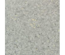 Линолеум TARKETT iQ ARIA Carii-652 2*23 м серый