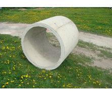 Кольцо колодезное бетонное 1500х800 мм