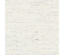 Линолеум TARKETT iQ OPTIMA 3242 884 2*25 м белый