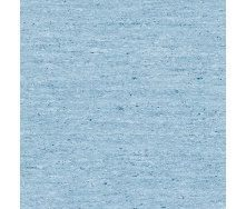 Линолеум TARKETT iQ OPTIMA 3242 858 2*25 м синий