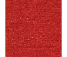 Лінолеум TARKETT iQ OPTIMA 3242 868 2*25 м червоний