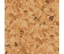 Лінолеум TARKETT PRIMO PLUS Cprpi-303 2*23 м світло-коричневий