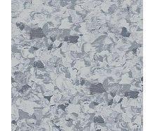Лінолеум TARKETT PRIMO PLUS Cprpi-308 2*23 м сірий