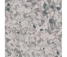 Лінолеум TARKETT PRIMO PLUS Cprpi-314 2*23 м сірий