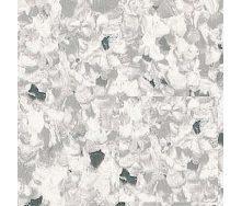 Лінолеум TARKETT PRIMO PLUS Cprpi-316 2*23 м сірий