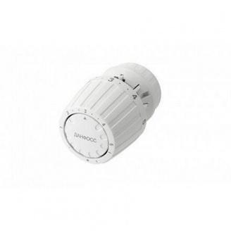 Термоголовка Danfoss RA 2970 (013G2970)