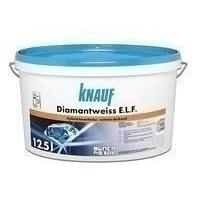 Краска Knauf Diamantweiss E.L.F. тонированная 12,5 л