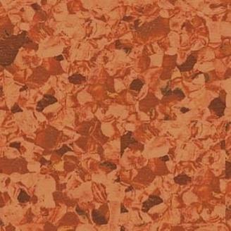 Лінолеум TARKETT PRIMO PLUS Cprpi-305 2*23 м коричневий