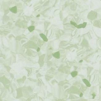 Лінолеум TARKETT PRIMO PLUS Cprpi-308 2*23 м зелений