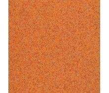 Лінолеум TARKETT PRISMA Stella 4 2*23 м помаранчевий