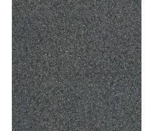 Лінолеум TARKETT PRISMA Stella 9 2*23 м сірий