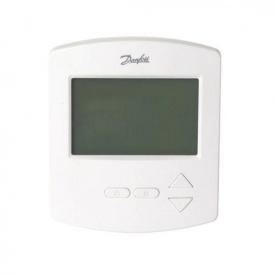 Термостат комнатный Danfoss FH-CWР (088U0603)