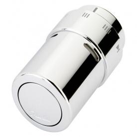 Термоголовка Danfoss RAХ хромований (013G6070)