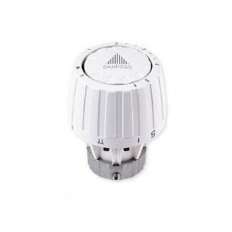 Термоголовка Danfoss FJVR (003L1040)