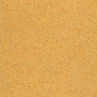 Лінолеум TARKETT PRISMA Stella 3 2*23 м жовтий