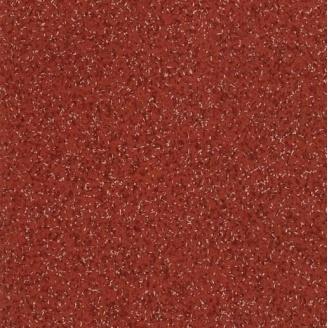 Лінолеум TARKETT PRISMA Stella 5 2*23 м червоний