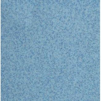 Лінолеум TARKETT PRISMA Stella 10 2*23 м синій