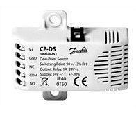 Датчик точки росы Danfoss CF-DS (088U0251)