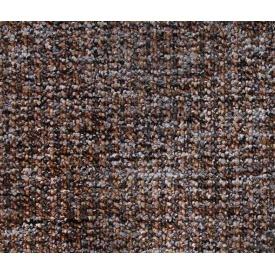 Ковролин Associated Weavers Prius 42
