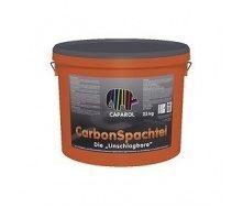 Шпатлевка армирующая Caparol CarbonSpachtel 30 кг светло-бежевая