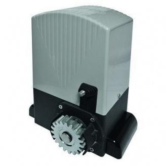 Комплект An Motors ASL2000KIT для автоматизации откатных ворот