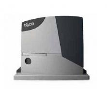 Комплект Nice Road400KIT для автоматизации откатных ворот