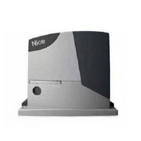 Комплект Nice Road400KIT для автоматизації воріт