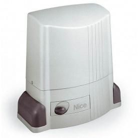 Електропривод Nice TH2261 для відкатних воріт