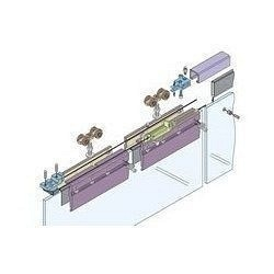 Кріплення Knauf для скляних дверей 1280 мм