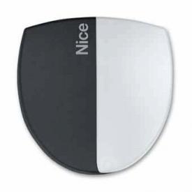 Комплект Nice Spin SPIN21KCE для автоматизації управління воротами