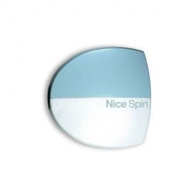 Електромеханічний привід Nice Spin SN6031