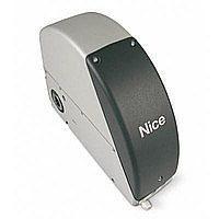 Електромеханічний привід Nice Sumo 2000 IP44
