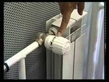 Обзор радиаторных терморегуляторов Данфосс