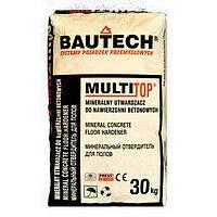 Отвердитель для бетонных полов Multitop MT 300 Enduro 30 кг