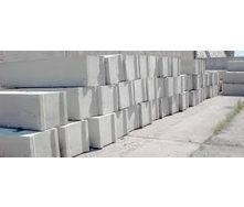 Фундаментный блок 24-4-6