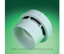 Вентиляционный клапан FloPlast AVE100