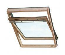 Мансардное окно Velux GZL 1073b 94х140 см