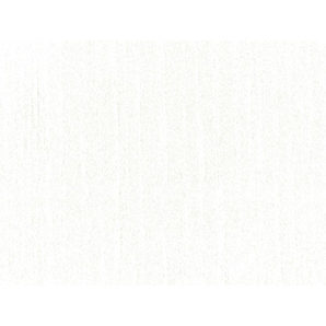 ДСП Кроно Украина K101 SM 16х2070х2800 мм белая гладкая (5382)